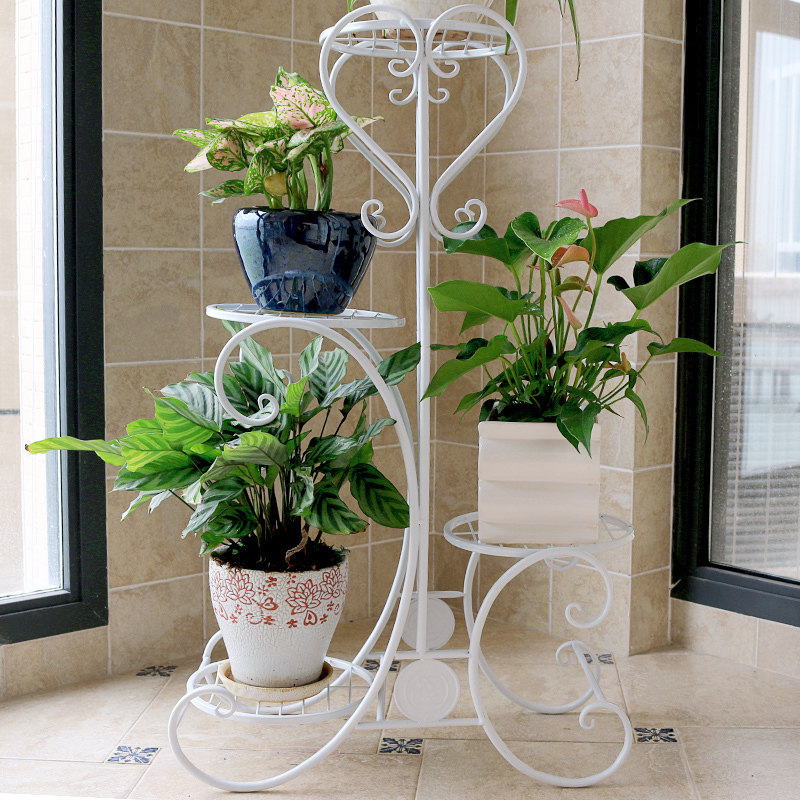 discount Plant SKILLIST Terrasse