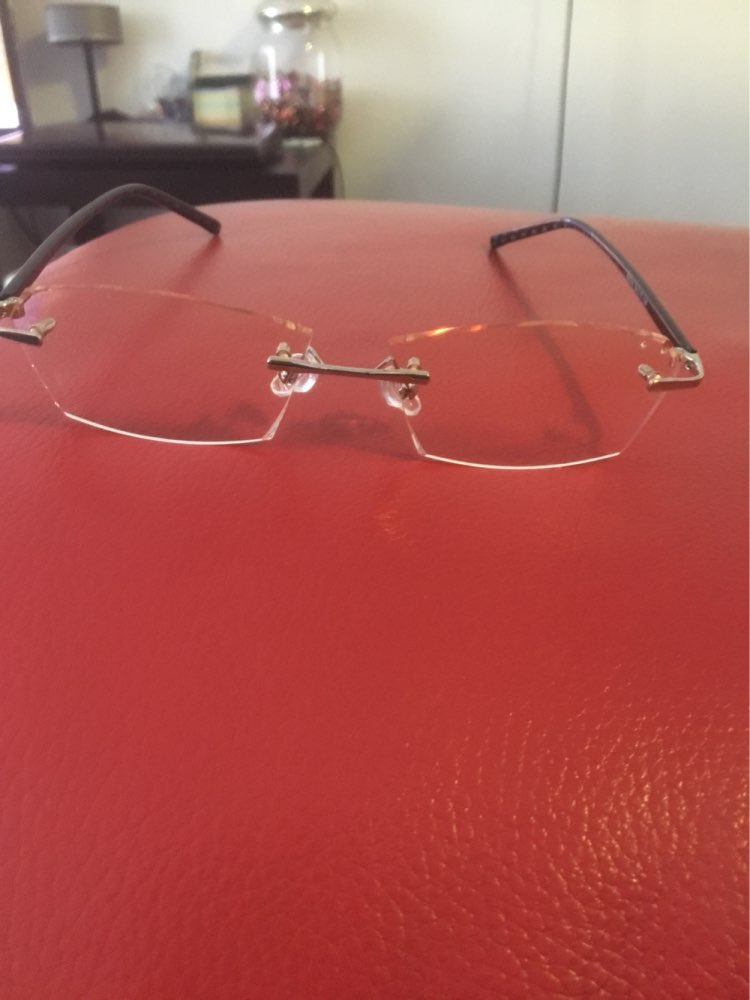 d2446f3cf1e Detail Feedback Questions about Fashion Glasses with Clear Lenses ...