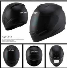 motorcycle helmet dot capacete de moto motociclista casco para moto kask helmets free shipping M L XL XXL size full face helmet