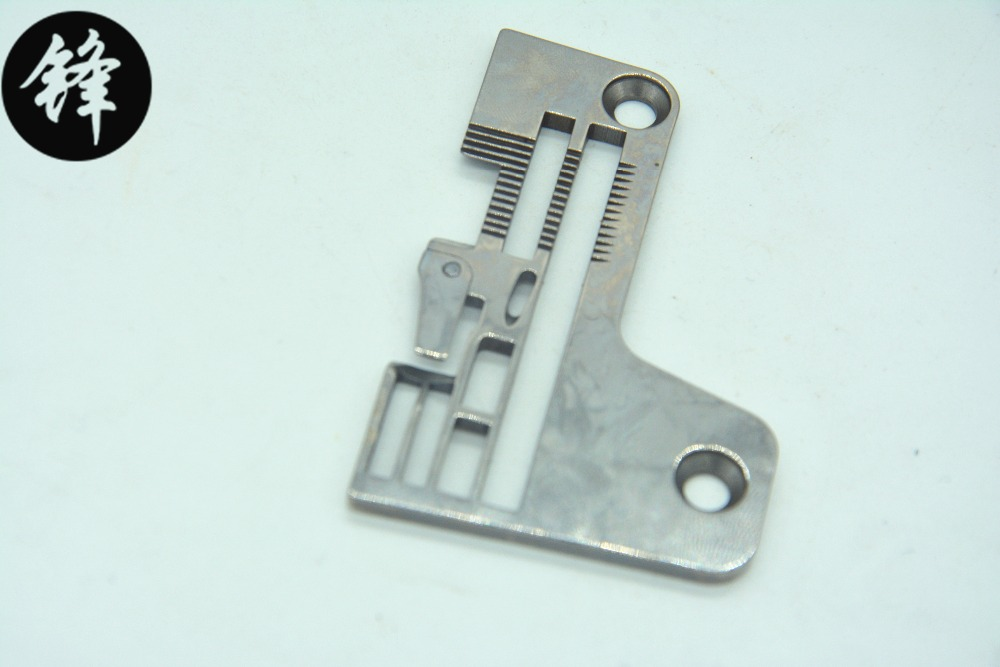 Aliexpress.com : Buy sewing machine parts 204366 pegasus ...