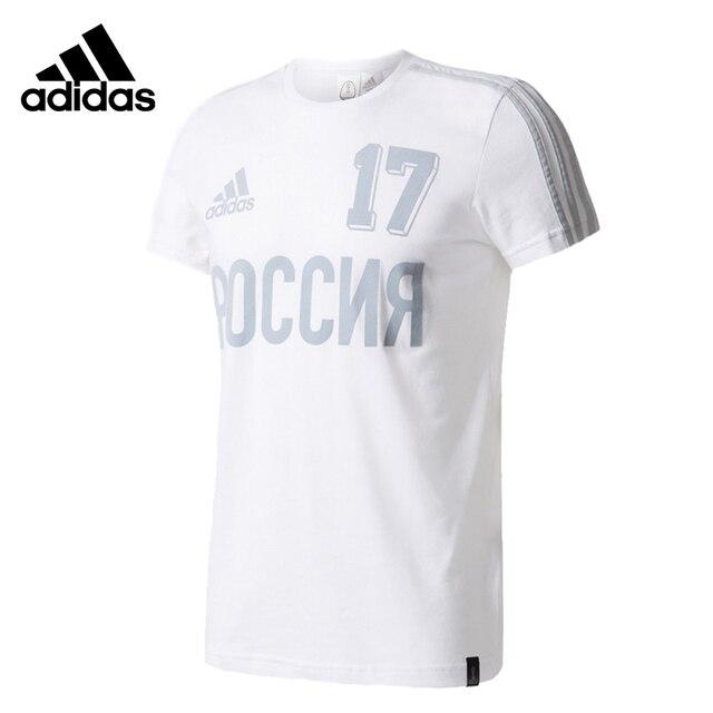 808b82af2aa Футболка спортивная Adidas BR5328