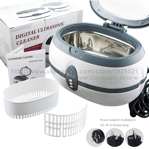 3-Ideal-concept-ultrasonic-cleaner-VGT-800-Set