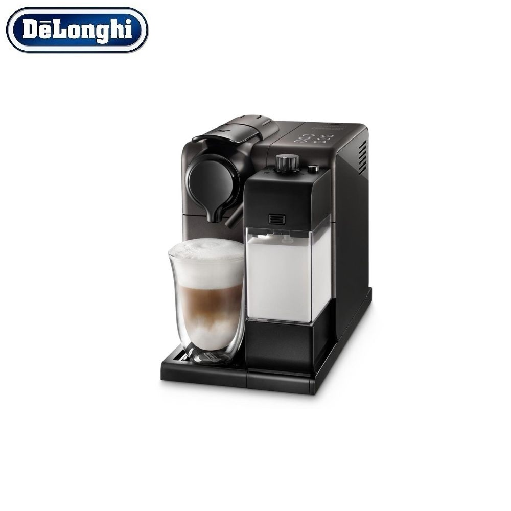 Coffee Machine capsule Nespresso DeLonghi EN550.BM