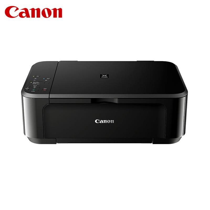 Printer Canon IJ AIO PIXMA MG3640s Black