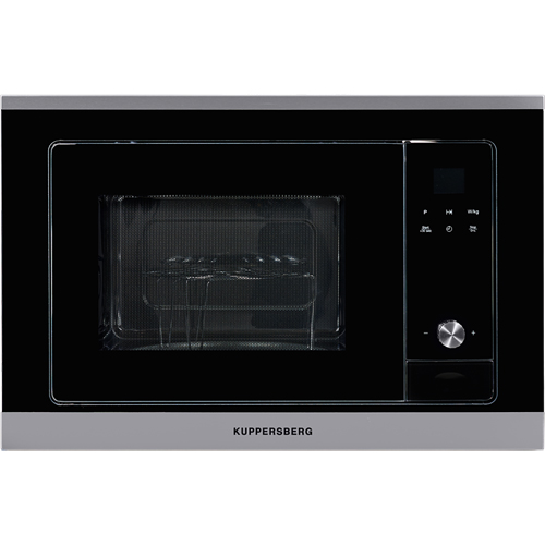 HMW 655 X microwave oven