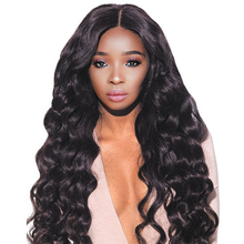 Clip In Human Hair Extensions Loose Wave Brazilian Remy Hair Clip Ins 120g/Set 7pcs You May