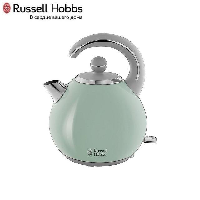 Электрочайник Russell Hobbs 24404-70