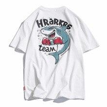 streetwear tshirt men camiseta hombre funny t shirts vetement homme ropa hombres moda nueva camisetas masculina de marcas top
