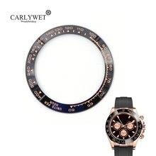 Carlywet оптовая продажа daytona высокое качество керамические