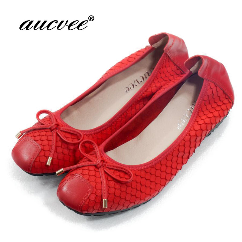 2019 Brand Four Seasons Women Shoes Flats 100 Genuine Leather Women s Moccasins Female Gommini Loafers