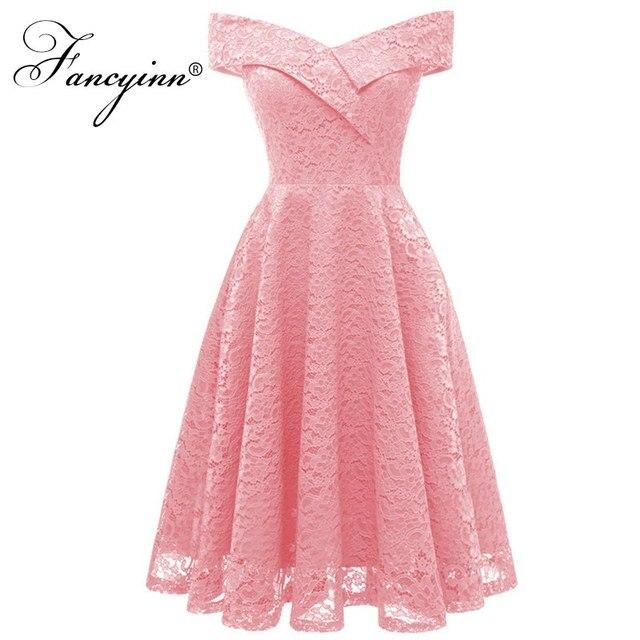 Formal Dresses for Elegant Dinner
