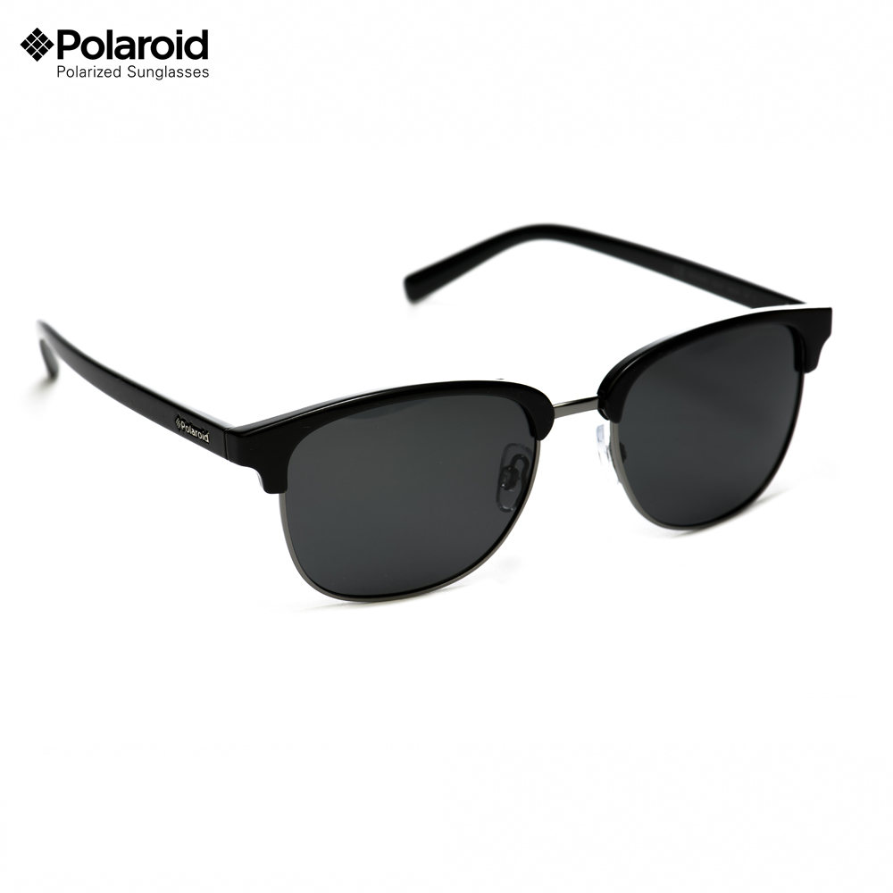 Men sunglasses Polaroid PLD 1012.S.CVL.Y2 glasses eyewear