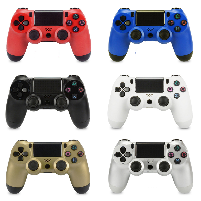 wired gamepad for PS4 game controller for dualshock4 vibration game joystick gamepad for sony PlayStation4 flydigi x9et pro non vibration mobile game handle controller