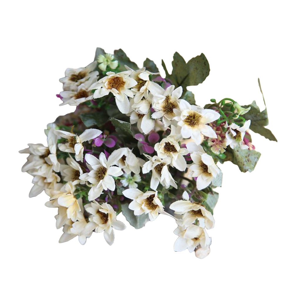 25 heads1 bouquet artificial flowers plant china aster simulation 25 heads1 bouquet artificial flowers plant china aster simulation wedding decor in artificial dried flowers from home garden on aliexpress izmirmasajfo