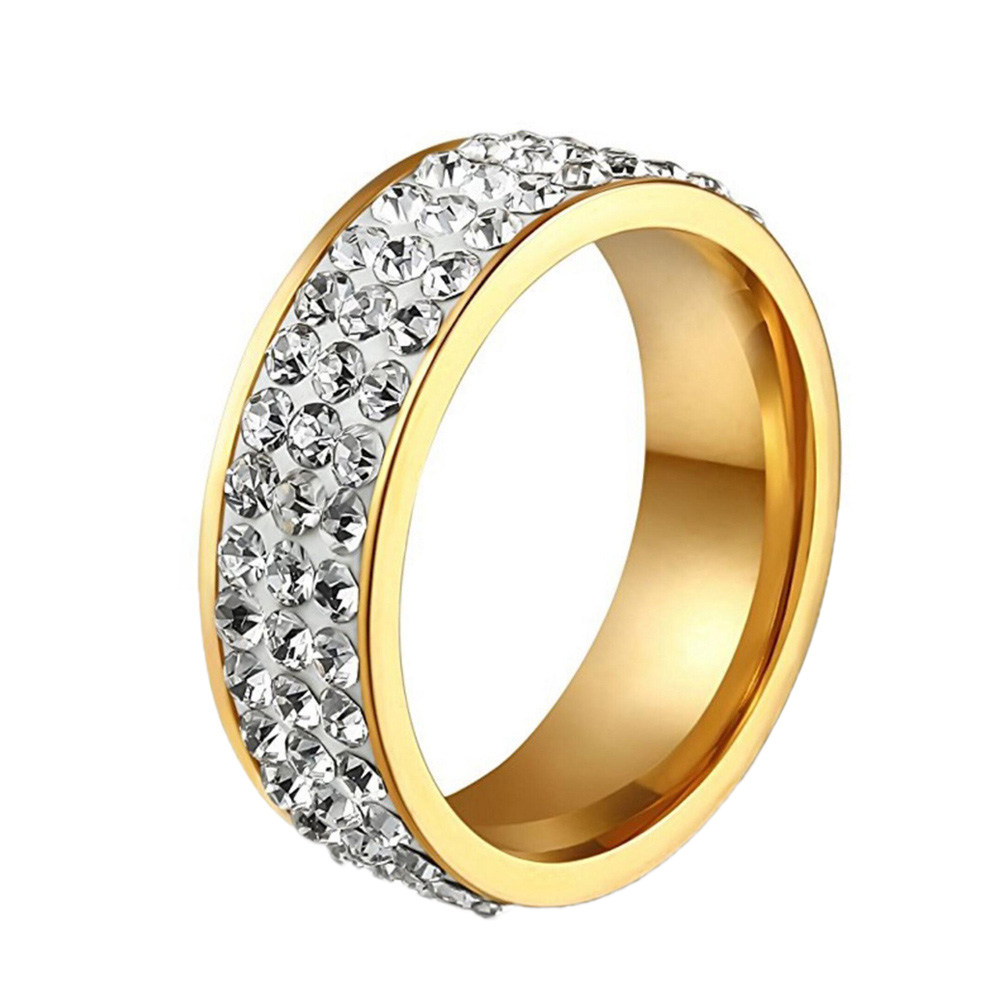 Compare Prices on Promise Rings for Couples Online ShoppingBuy