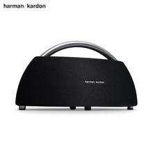 Беспроводная портативная акустическая система Harman Kardon Go + Play Mini