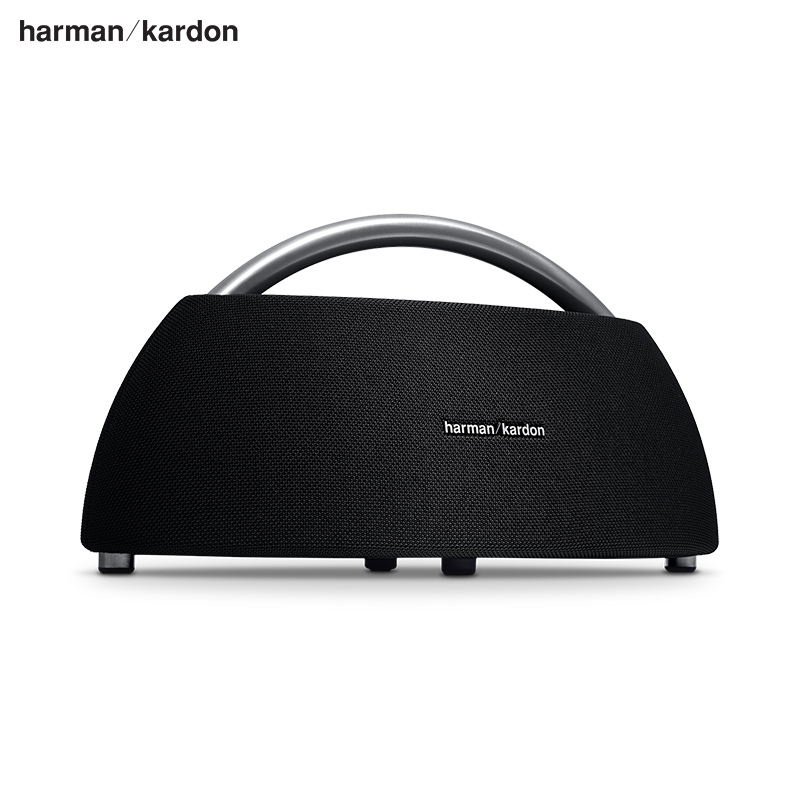 Wireless Portable Speaker System For Harman Kardon Go + Play Mini bluetooth speaker jbl clip 2 portable speakers clamping waterproof speaker sport speaker