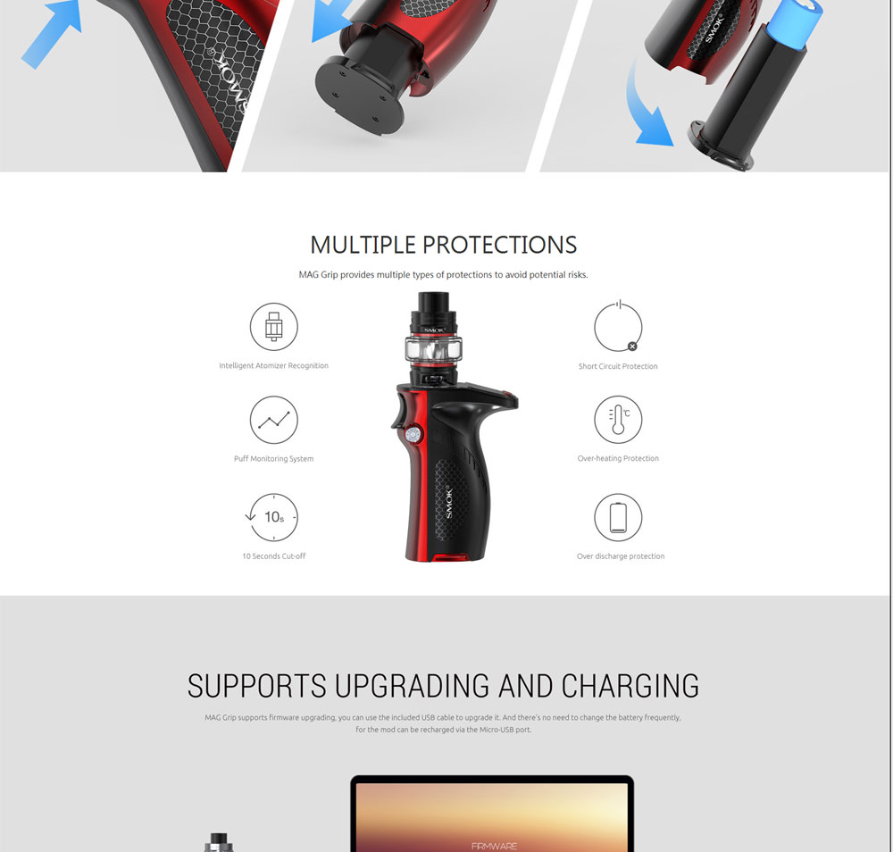 Mag-Grip-Kit---SMOK®-Innovation-keeps-changing-the_08