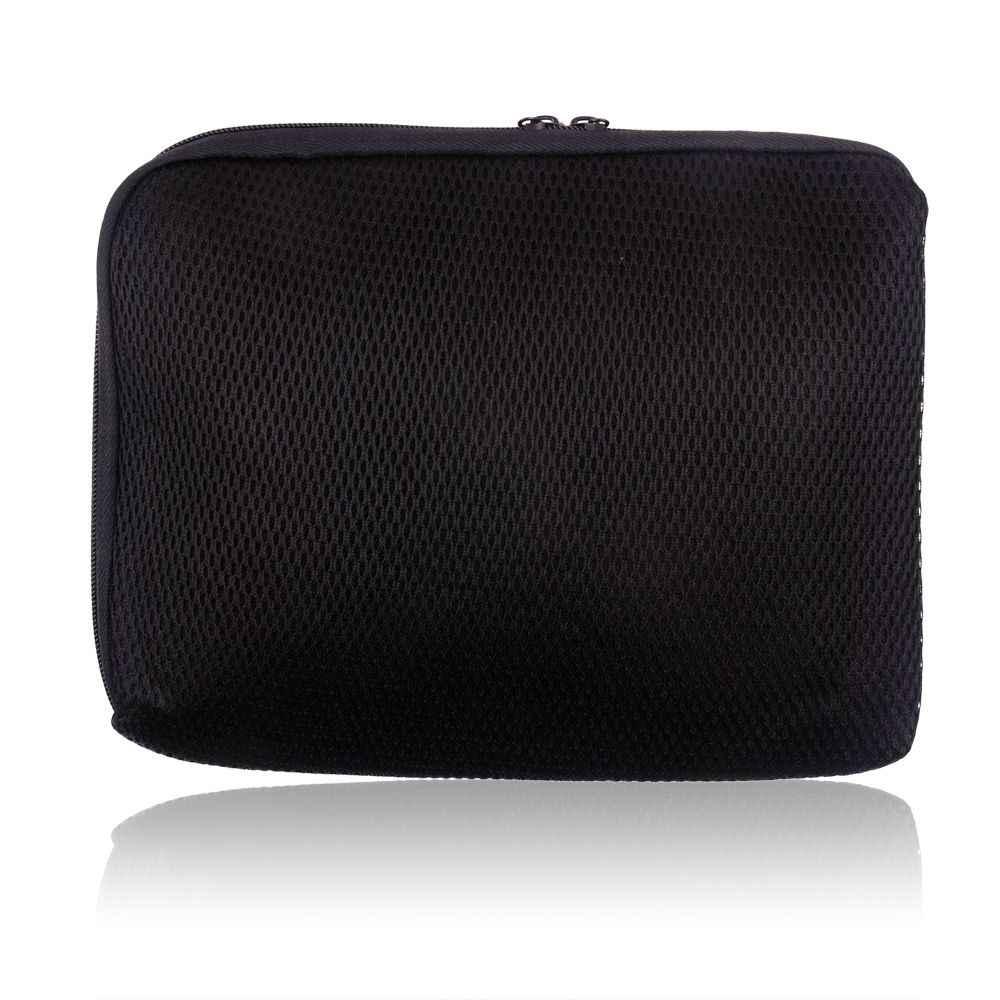 9.7-10.5 inch Lưới Dây Kéo Tay Áo Pouch xách tay Bền Bìa Trường Hợp Đối Với Ipad Pro 9.7 10.5 Galaxy Thinkpad Kindle túi máy tính bảng Trường Hợp