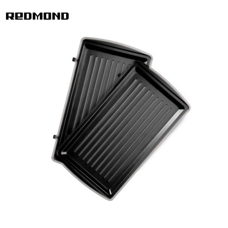 Panel for multibaker Redmond RAMB-03 (grill) multi baker