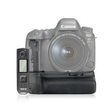 Встроенный пульт дистанционного управления для Canon 6D Mark II, 2,4 ГГц