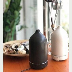 100 ml Hand Crafted Ceramic Ul