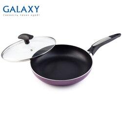 Кухонная посуда и детали GALAXY
