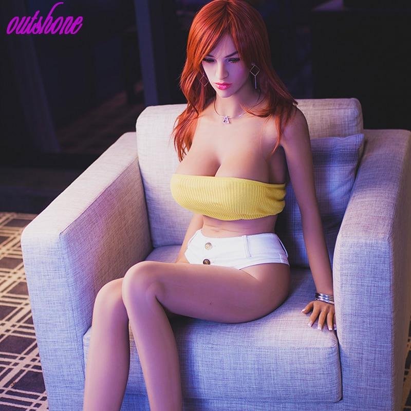 Sexy free video