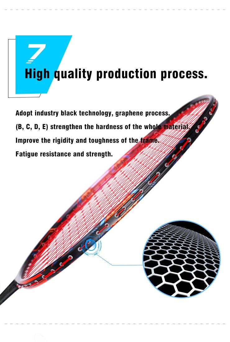 fibra carbono profissional super mais leve grafite