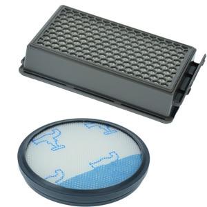Image 1 - Aspirador de pó filtro substituir conjunto para tefal tw3786ra