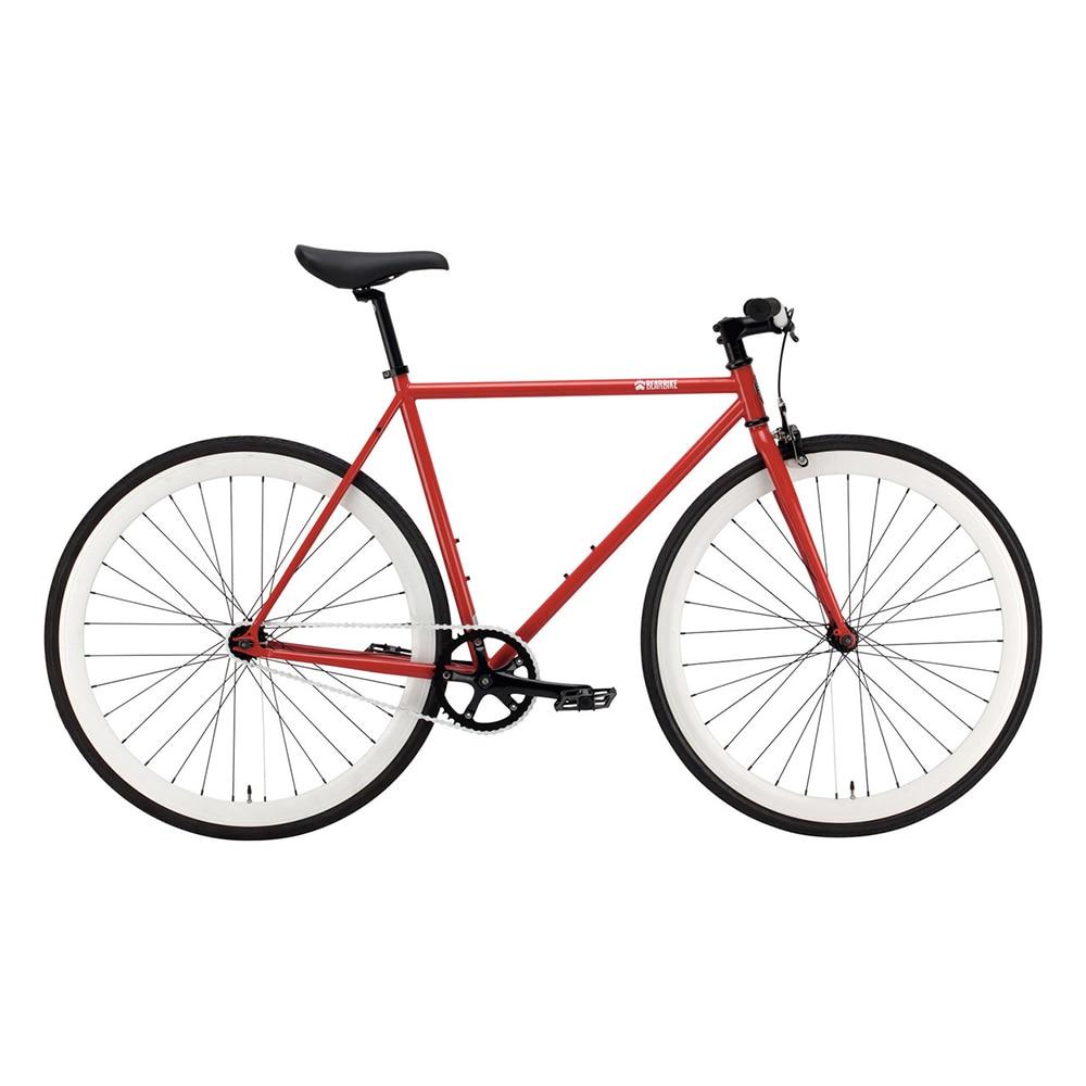 цена Bicycle Bear Bike London (28