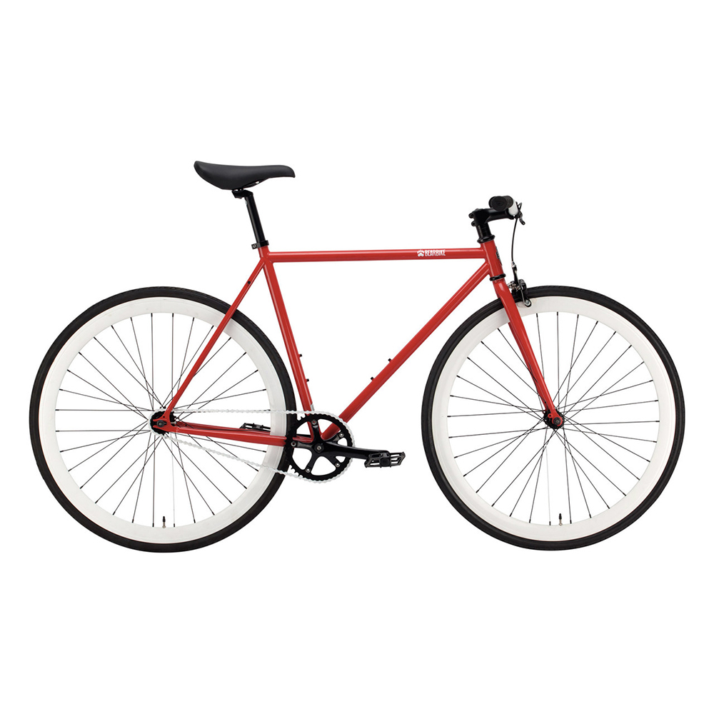 Bicycle Bear Bike London (28 3 IC. Height 580mm) 2018-2019