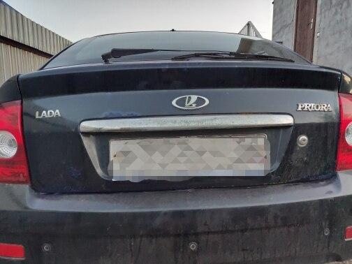boli para reparar pintura coche