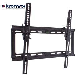 Аппаратура Kromax