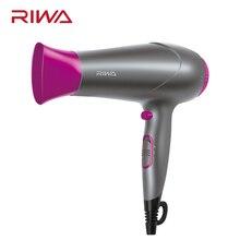 Фен RIWA RRC-7166