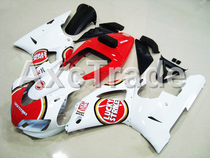 Motorcycle Fairings Kits For Yamaha YZF1000 YZF 1000 R1 YZF-R1 1998 1999 98 99 ABS Injection Molding Fairing Bodywork Kit B108 custom motorcycle fairing kit for kawasaki ninja zx9r 1998 1999 zx9r 98 99 black flames blue abs fairings set 7 gifts sg10