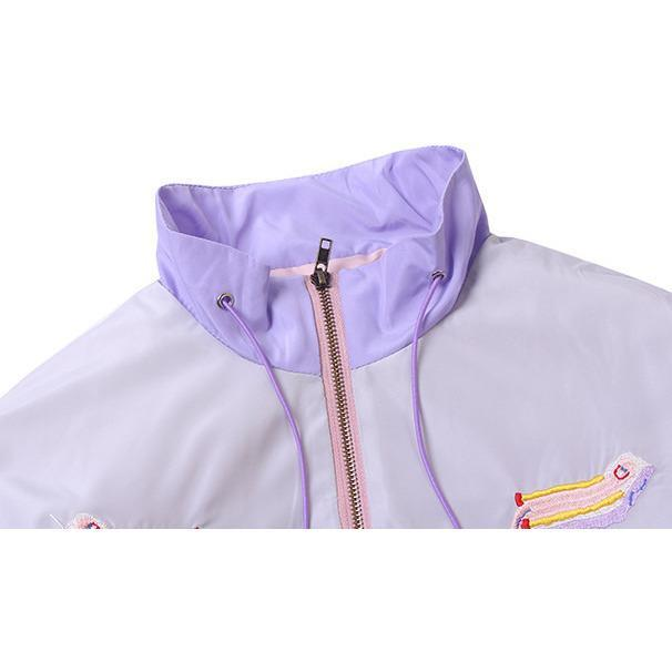 PASTEL_COLORS_PATCHES_LINES_HOOD_RAIN_COAT_4_1024x1024