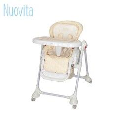 Мебель для малышей Nuovita