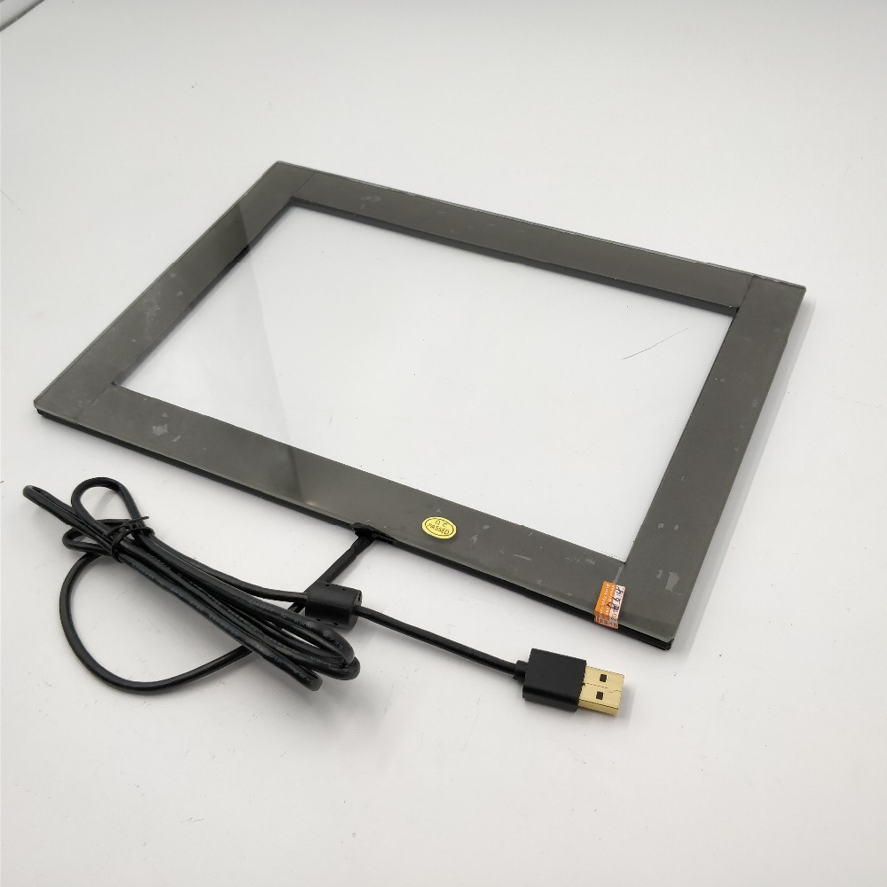23 inch 560mm*337mm  ten points IR touch panel  support WINDOWS7/8/10,USB connection,plug and play ,android install driver23 inch 560mm*337mm  ten points IR touch panel  support WINDOWS7/8/10,USB connection,plug and play ,android install driver