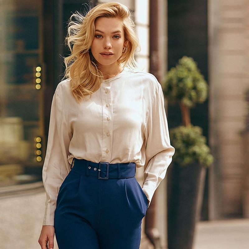 Фото - Shirt C.H.I.C female CHIC TmallFS summer blouse c h i c female chic tmallfs summer