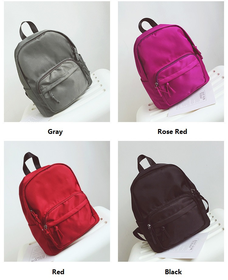 53f4423d762c MJ унисекс рюкзак высокое качество нейлоновый рюкзак большая дорожная сумка  ...