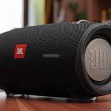 Buy jbl xtreme and get free shipping on AliExpress com