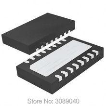 Ltc2368 LTC2368CDE-24 LTC2368IDE-24-24-bit, 1 msps, adc de sar unipolar pseudo-diferencial com filtro digital integrado
