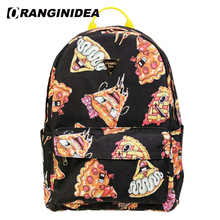 p Travel Rucksack Bagpack mochila mulher