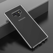 HOCO Light Series TPU Case for Samsung Galaxy Note 9