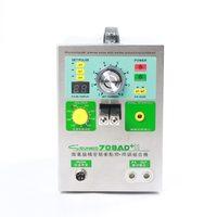 SUNKKO 709AD+ Battery Spot Welding Machine for Lithium Battery Pack