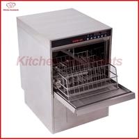 KA W40 Dish Washer Washing Machine