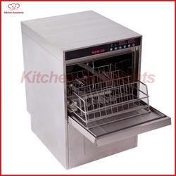 HDW40 desktop посудомоечная машина стиральная машина для кухонного