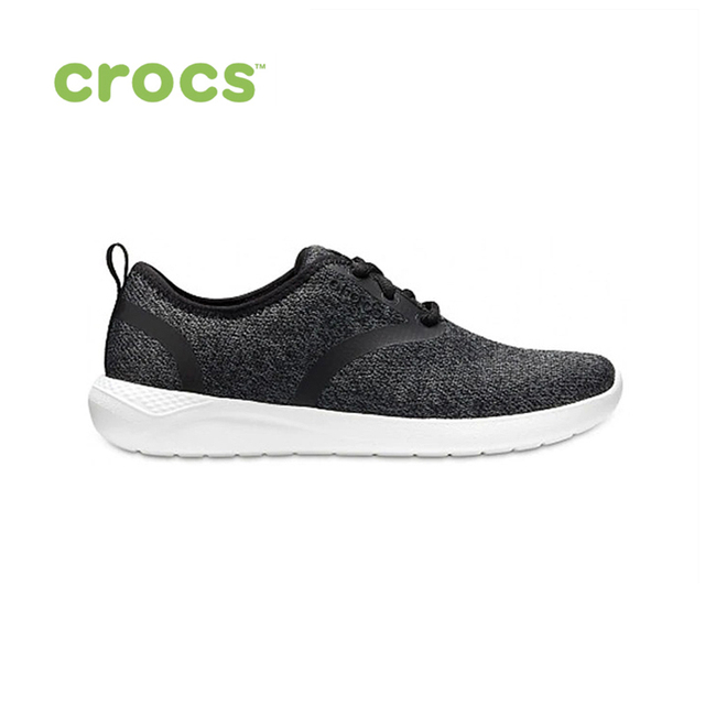 CROCS LiteRide Lace W WOMEN