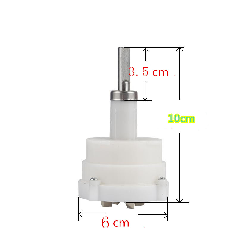 1pcs Reducer Common types of meat grinder parts  Meat grinder reducer g cinque types of a dependencies